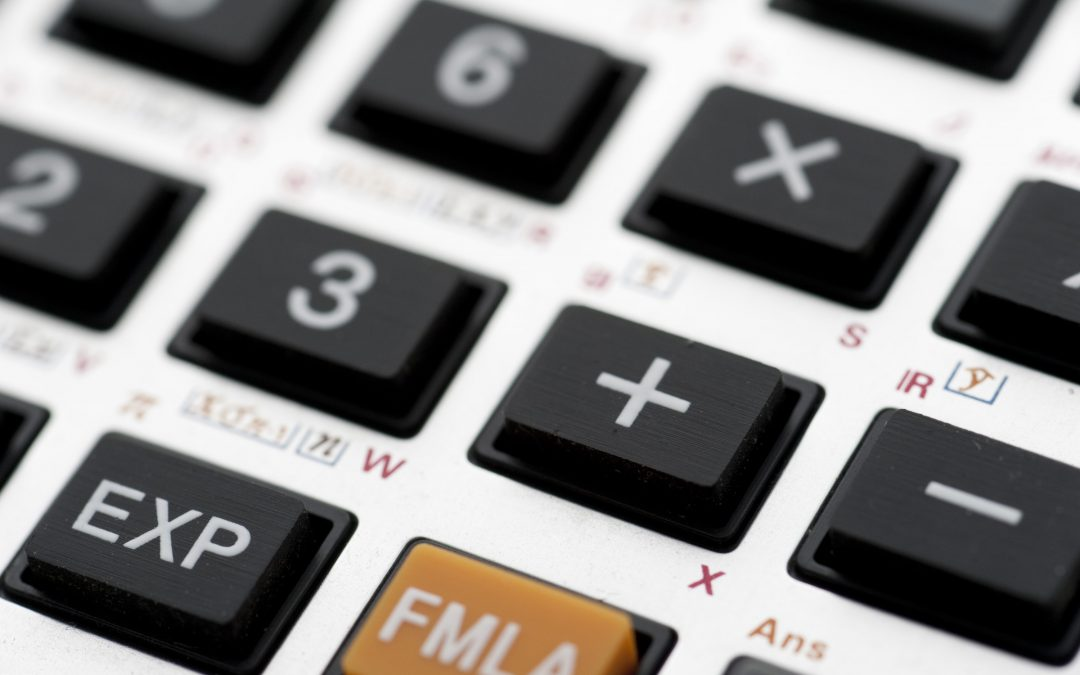 UK VAT risks using expense claim Apps?