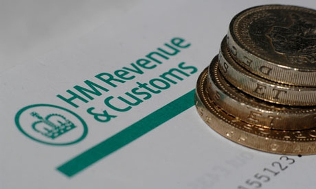Don't ignore UK VAT on over-payments