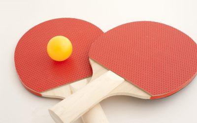 UK VAT definition of sport