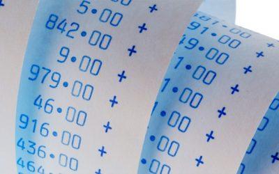 UK VAT claims on petrol allowances
