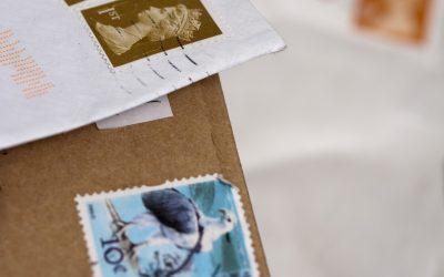 UK VAT – HMRC deadlines