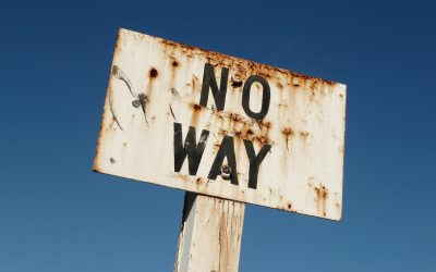 UK VAT rule – 'No invoice, no claim'