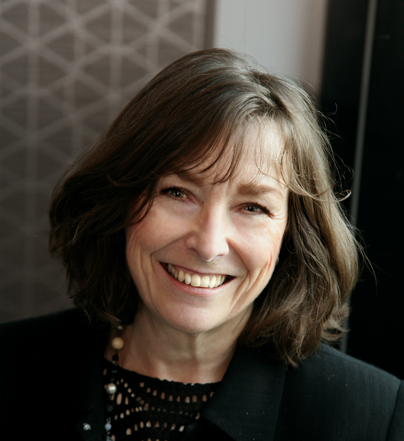 Melanie Lord
