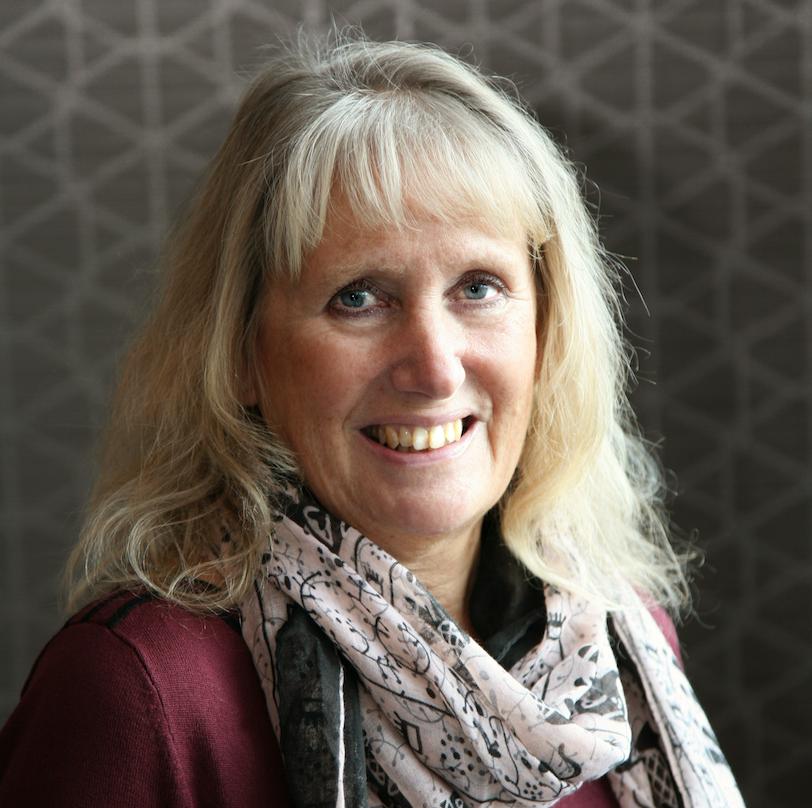 Linda Farnham