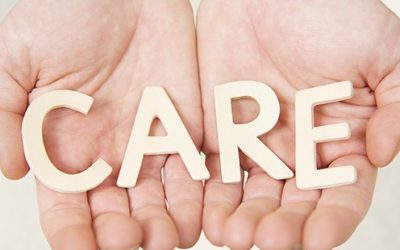 How to make UK VAT claims on building a care home
