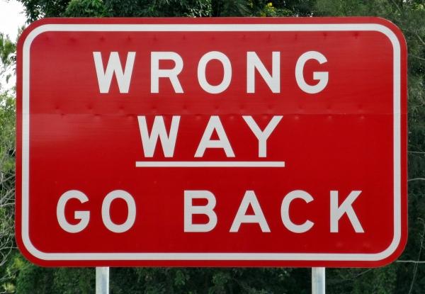 Has HMRC refused your VAT registration?