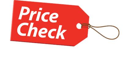 UK VAT if the Price Changes