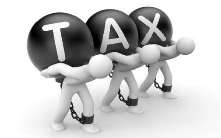 How to get time to pay UK VAT