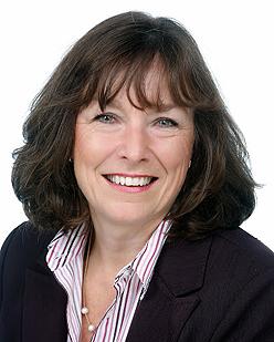 Melanie Lord AVS VAT Specialists